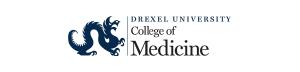 TickTracker_Community_Drexel-College-of-Medicine