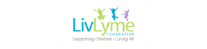 TickTracker_Community_LivLyme-Foundation