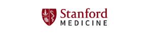 TickTracker_Community_Stanford-Medicine