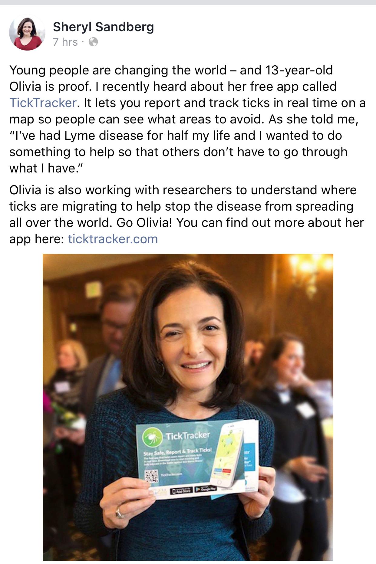 TickTracker_Sheryl-Sandberg_Facebook
